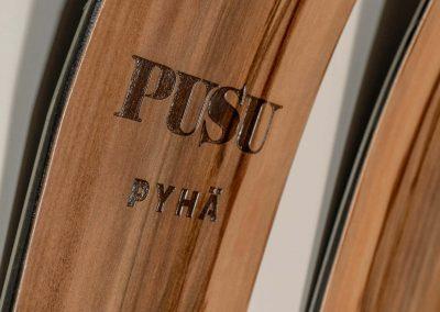 pyha_split